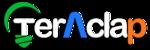 Teraclap Logo